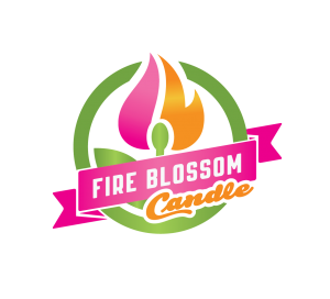 FireBlossomCandle - Logo Redone - color2-02